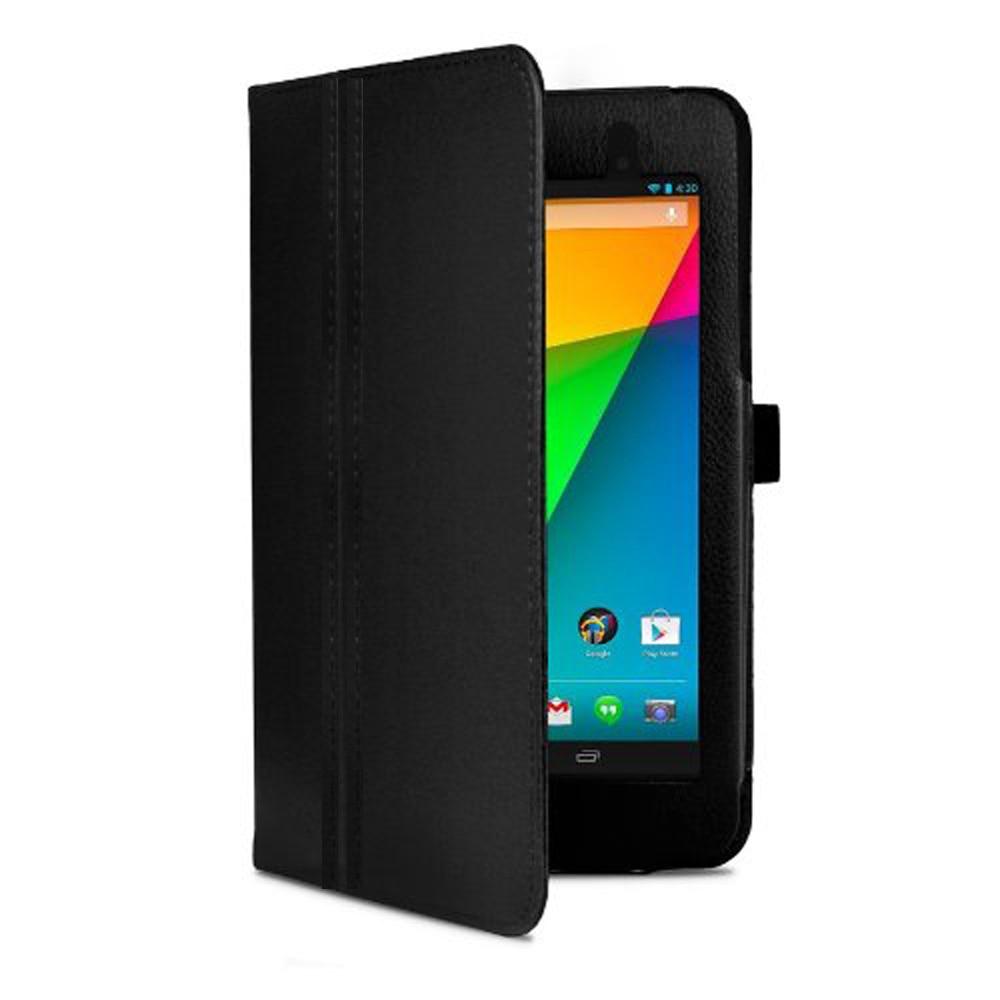 Google Nexus 7 2013 жылдың 2-ші нұсқасына - Планшеттік керек-жарақтар - фото 3