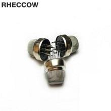 Rheccow MQ-136 MQ136 газообразный сероводород датчик, датчик, H2S модуль обнаружения газа