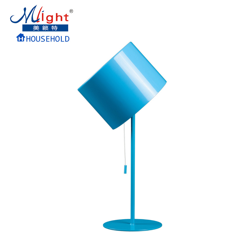 ФОТО Solar LED Table Lamp Night light 3.6V led bulbs for Study and Work
