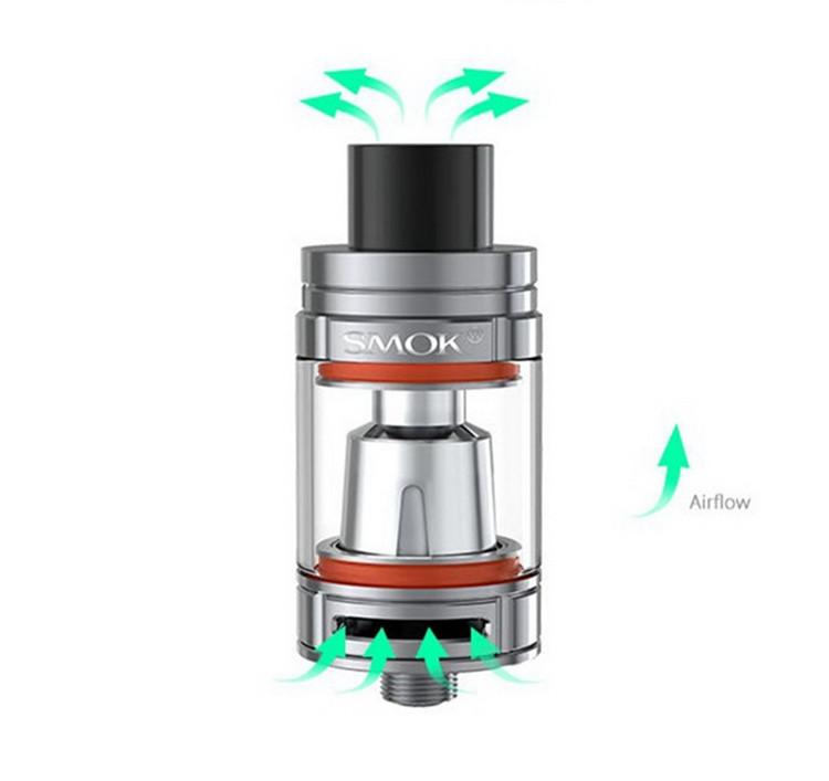 TFV8 Baby Atomizer (4)