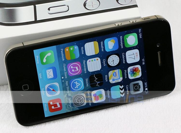айфон 4s с доставкой в Россию