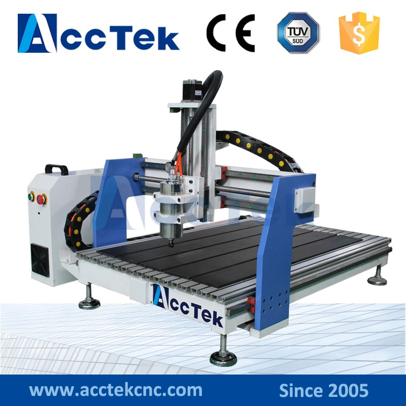 Hot sale AKG6090 cnc wood router machine,mini cnc milling machine,mini cnc  цены