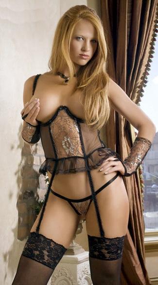 секс фото белье женщины