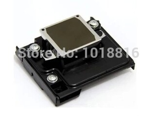 Free shipping New original Printhead for R250 R250 RX430 photo 20 CX3500  CX6900F CX4900 CX8300 CX9300F F182000 F168020 F155040 100% new and original fotek photoelectric switch a3g 4mx mr 1 free power photo sensor
