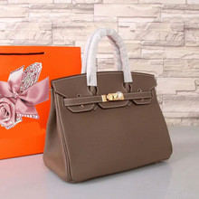 WW0879 100% из натуральной кожи роскошные Сумки Для женщин сумки дизайнер Crossbody сумки для Для женщин известный бренд взлетно-посадочной полосы