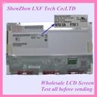 8.9 lcd led screen f...