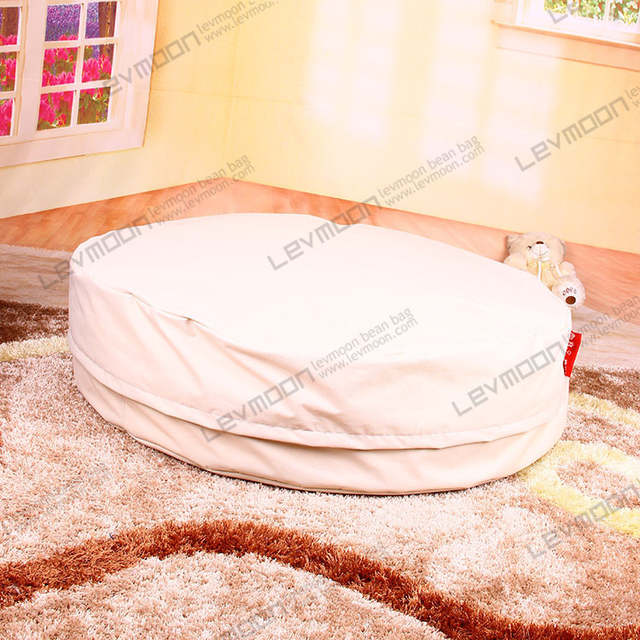 Amazing Free Shipping Round Bean Bag Mat Large Round Bean Bag Mat Gmtry Best Dining Table And Chair Ideas Images Gmtryco