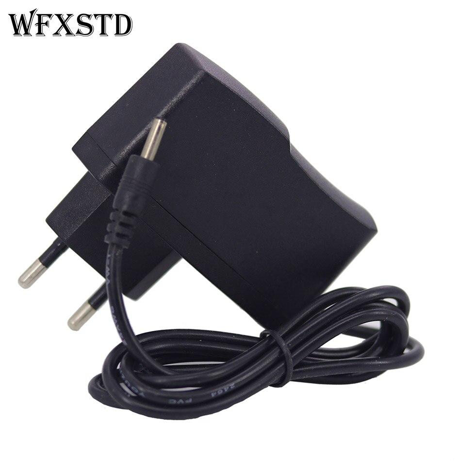 New 5V 2A Power adapter For USB HUB 5V 2000mA AC 100V-240V Converter Adapter EU CN plug
