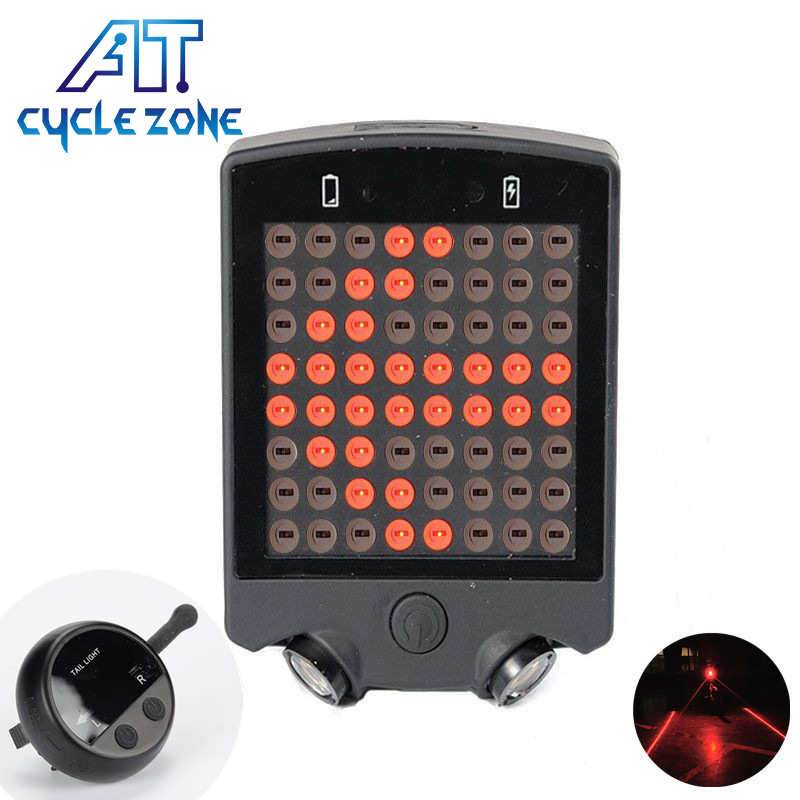 cycle zone bike led light cycling flashlight rear light. Black Bedroom Furniture Sets. Home Design Ideas