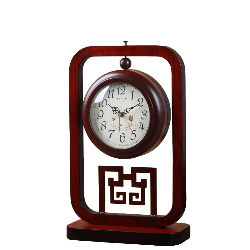 clocks digital tfa or online alarm date clock day products buy black wall table