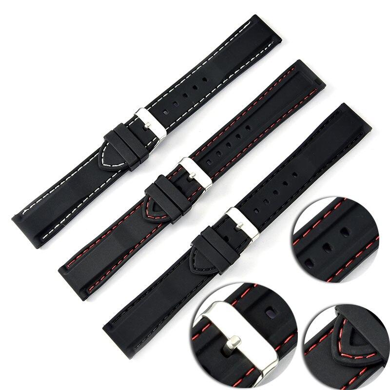 watch-band-watch-bands-watchband-strap-for-daniel-wellington-dw-rolex-casio-tissot-universal-silicone-rubber-skin-men-women-sport-watch-straps-high-quality-free-shipping-dropshipping- (15)