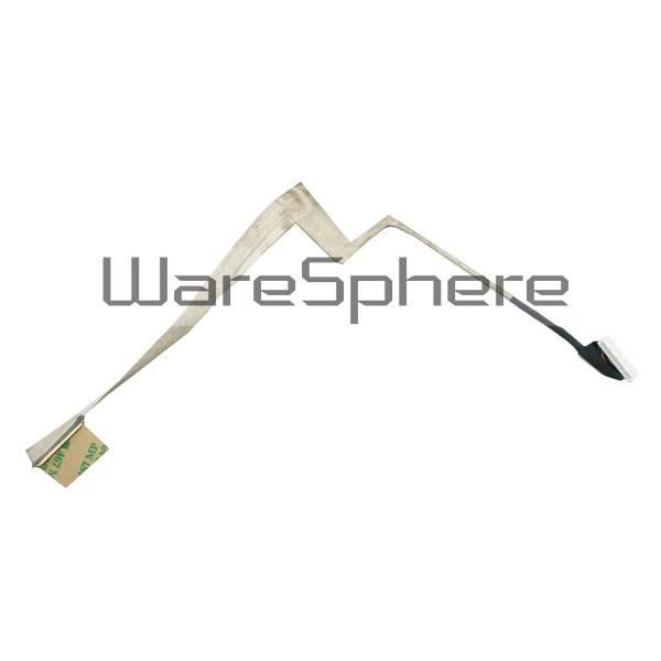"""Новый ЖК-дисплей LVDS кабель для MSI 1682 a6200 CR620 CX500 cx620 ms-1681 ms-1682 ms-1684 15.6 """"k19-3025004-v03"""
