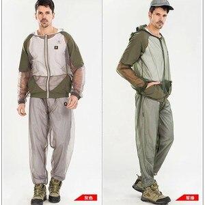 Free Shipping Fishing Suit,Mos