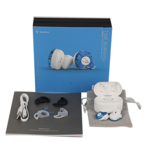 Image 5 - Sabbat X12 פרו אוזניות יציאת אלחוטי אלחוטי אוזניות סטריאו באוזן Bluetooth 5.0 עמיד למים אלחוטי אוזן ניצני אוזניות