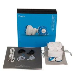Image 5 - Sabbat X12 Pro Kopfhörer Port Cordless Drahtlose Ohrhörer Stereo in ohr Bluetooth 5,0 Wasserdichte Drahtlose ohr knospen Kopfhörer