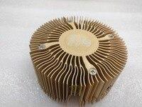 YUNHUI Gridseed USB miner 350 K (hiçbir psu) LTC madenci gridseed scrypt madenci sadece göndermek pcb ve kablolar (hiçbir soğutma fanı)