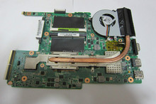UL30JT Motherboard System Board Fully Tested Good Condition