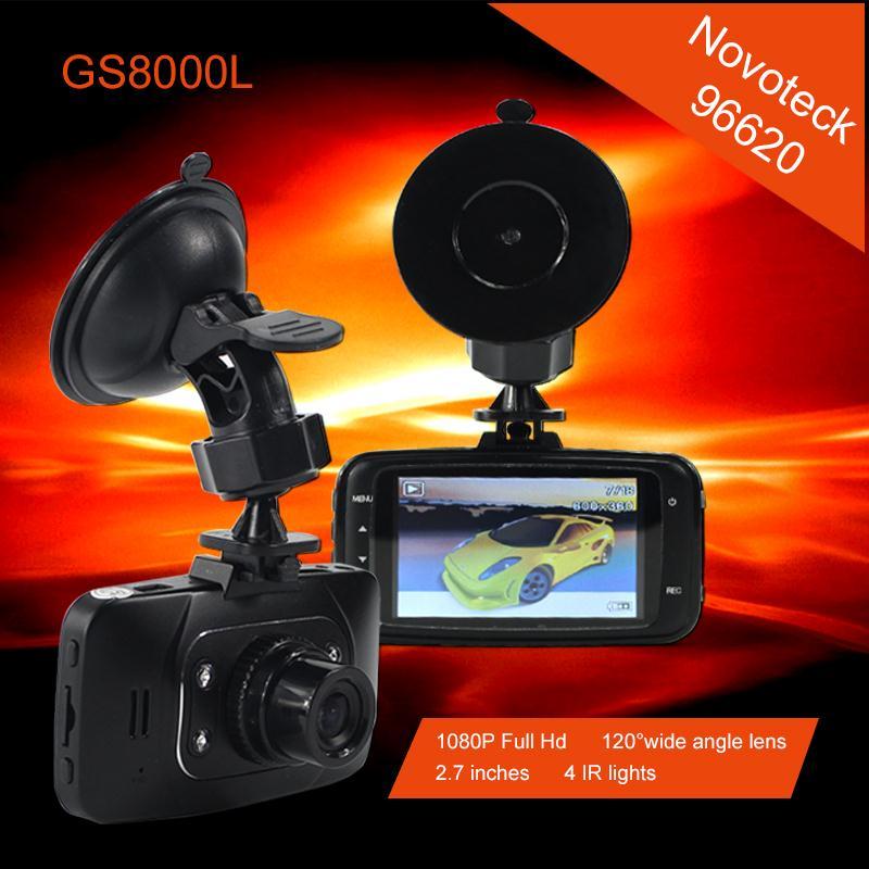 Gs8000l