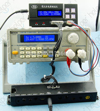 CH8710B 360V 30A 150W Program DC Electronic Load Series 150W test lab of power transformer, charger, switch power, battery