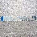 30pin cabo de Fita-Flexível FFC cabo AWM 20624 80C 60 V VW-1 (30*120*0.5-B)