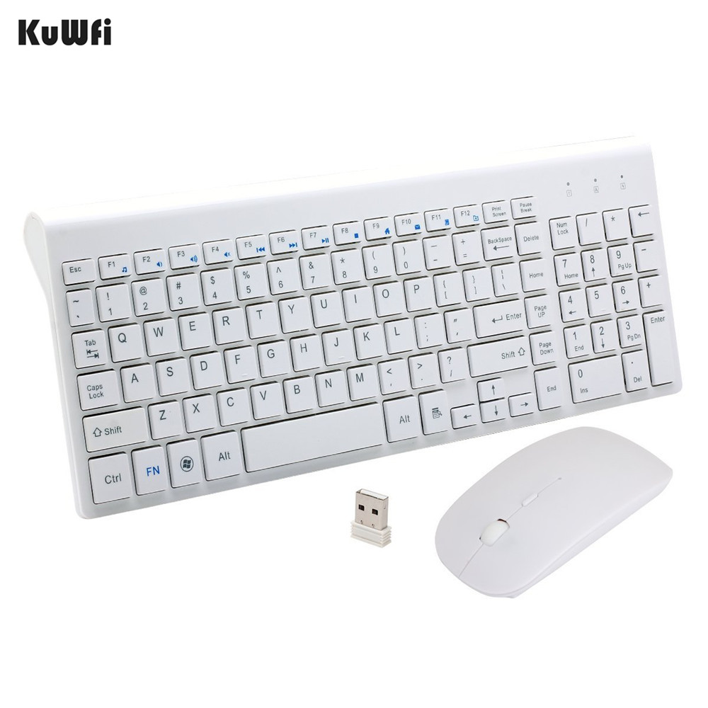 High Quality keyboard and mouse