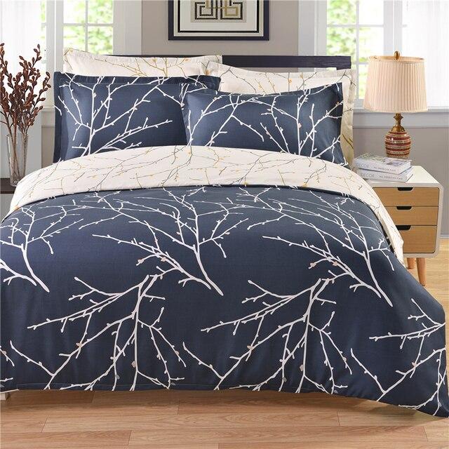 couvre lit usa Luxe Nouveaux Arrivants USA ROYAUME UNI 2 Pcs/3 Pcs Bohême/Boho  couvre lit usa
