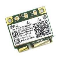 Frete grátis para 6300agn intel 6300 mini pci-e 450 mbps cartão fru: 60y3233 para t420 x220 t520
