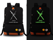 Sword Art Online Backpack #2