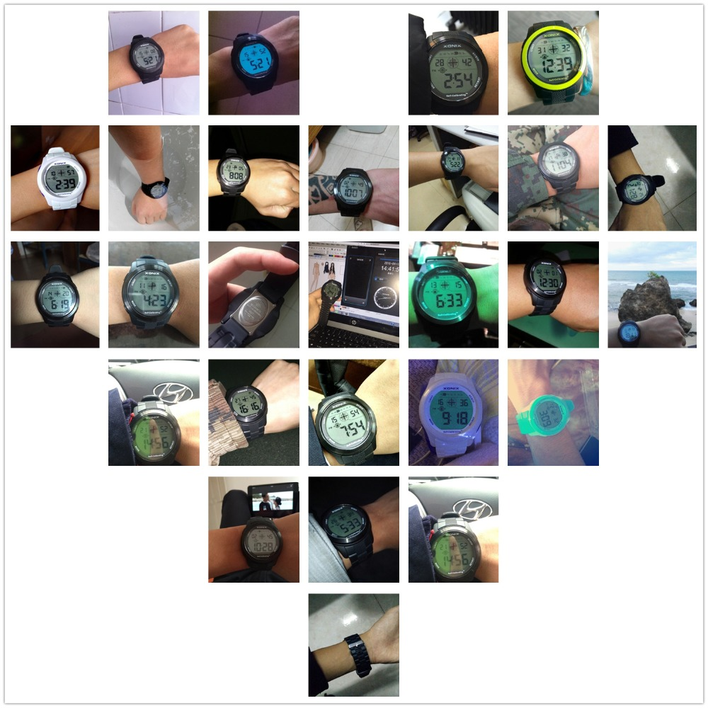 visodate bestselling colored to number top have internet watches only dial tissot watch heritage light distinct year revealing automatic at a dials on trend is darker the past towards this in