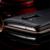 Para lg g2 caso de luxo clássico retro genuíno real carteira de couro celular caixa do telefone para lg g2 optimus d801 d802 ls980 com slot para cartão