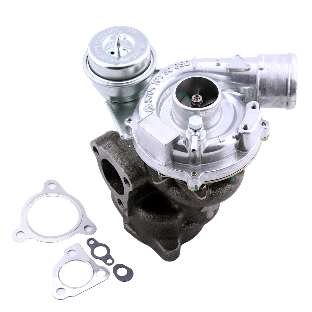 K04 K04 015 Turbo For Audi A4 1.8T AEB/ANB/APU/AWT20v/AVJ