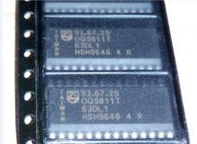 OQ9811T 0Q9811T 93.67.29 SOP28 オリジナル新