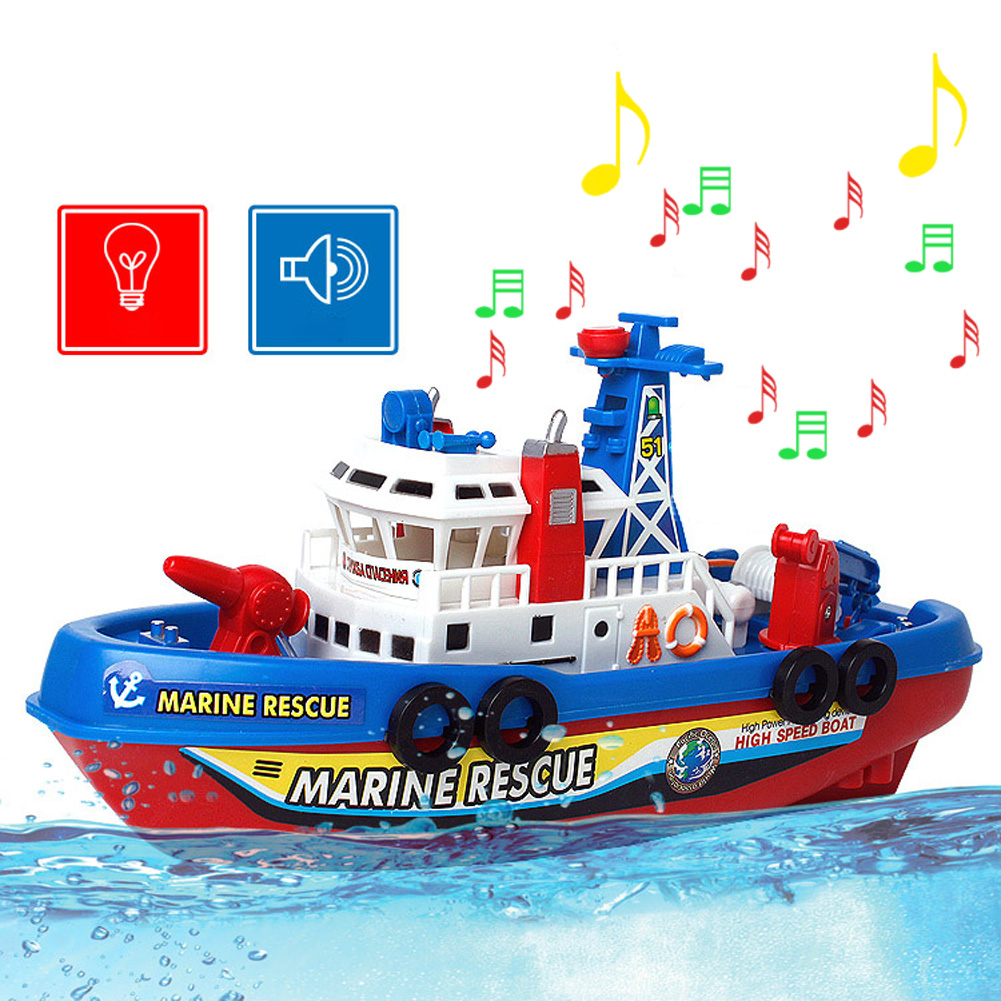 compare prices on toys boats online shopping buy low price toys