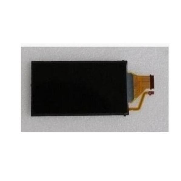 NEW LCD Display Screen For OLYMPUS TG-860 TG860 TG850 TG-850 Digital Camera Repair Part