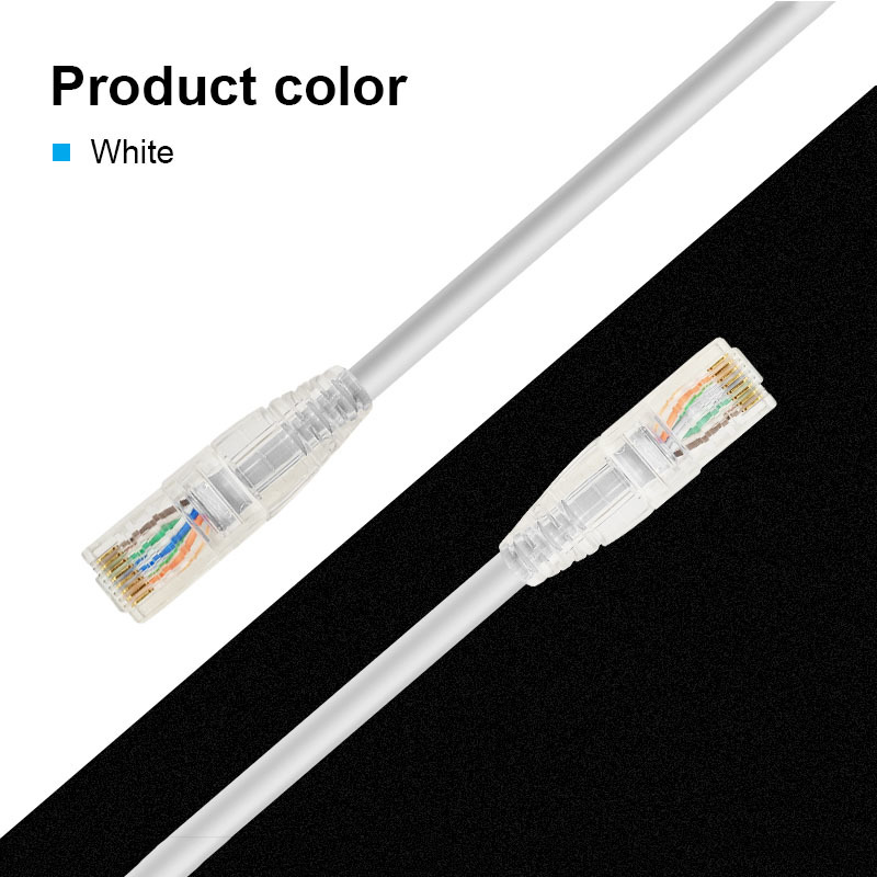 EEY05              GW             Cable CE ROHS FCC REACH UTP Network Cable for PC Laptop TV BoxEEY05              GW             Cable CE ROHS FCC REACH UTP Network Cable for PC Laptop TV Box