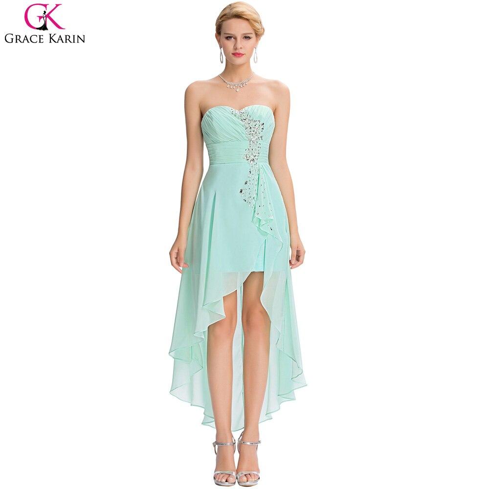 Online Get Cheap Short Sequin Formal Dress Aliexpress Alibaba