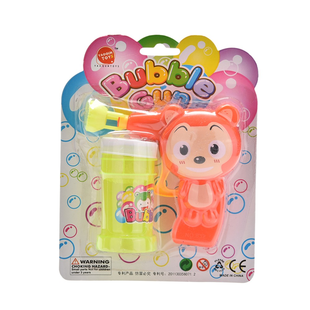 Outdoor-Toy-Plastic-Kid-Babies-Automatic-Soap-Animal-Bubble-Gun-Cartoon-Animal-Model-Colorful-Soap-Water-Bubbles-1-Pc-4