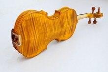V402 High quality Spruce violin 1/2 violin handcraft violino Musical Instruments violin bow violin strings