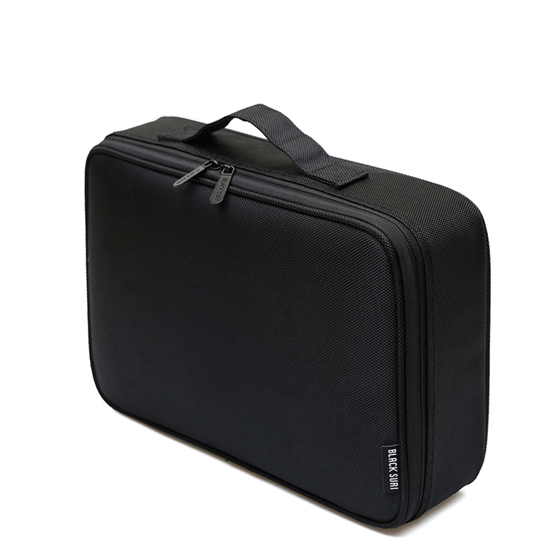 PLEEGA-Brand-Women-Cosmetic-Bag-High-Quality-Travel-Cosmetic-Organizer-Zipper-Portable-Makeup-Bag-Designers-Trunk