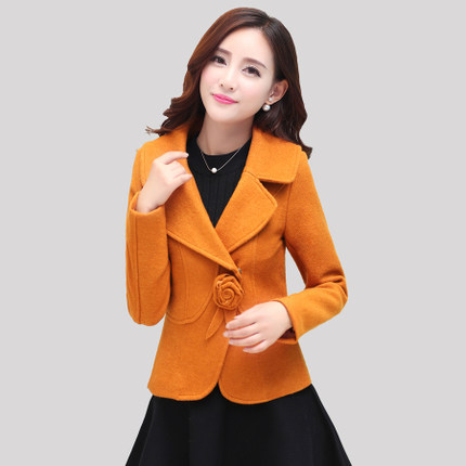 Online Get Cheap Roses Coat -Aliexpress.com | Alibaba Group