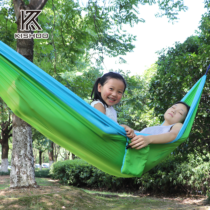 colorful hammock for double person canvas hanging hammock hamster blanket mat with hole for outdoor and river bank or beach in hammocks from furniture on     colorful hammock for double person canvas hanging hammock hamster      rh   aliexpress