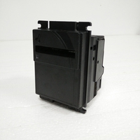 bill acceptor for washing machine vending game machine kiosk bill aceptor board