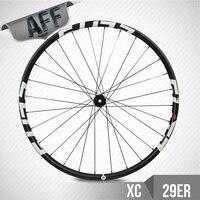 ELITE DT Swiss 350 ступица колесо для горного велосипеда Bicicleta Аро 29 горный велосипед бескамерное карбоновое колесо обод для перекрестной страны XC