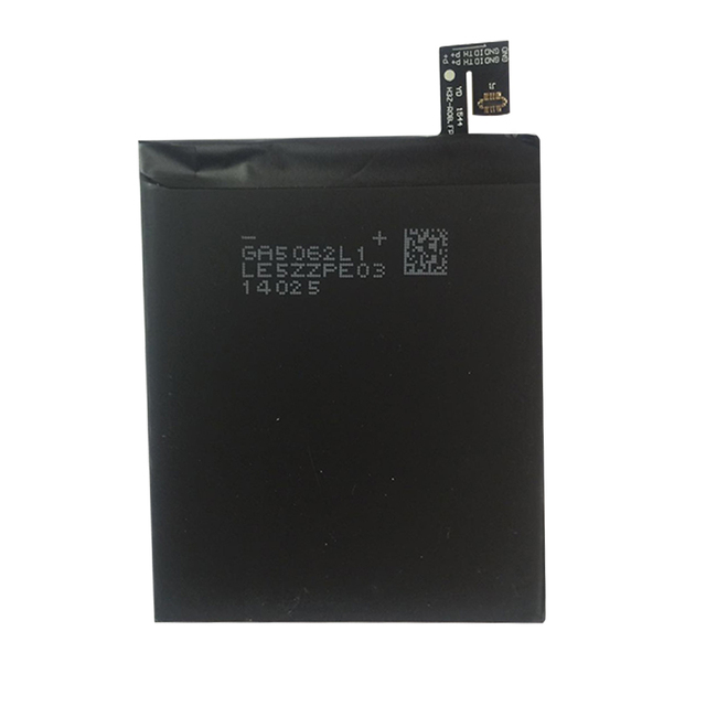 Good Service YIYME 100% Original High Capacity 4000mah Mobile Phone BM46 Battery For Xiaomi Redmi Note 3 note3 Pro Replacement