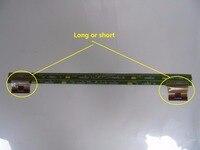 a-pair-e460hqsl4lv03-e460hqsr4lv03-lcd-panel-pcb-parts