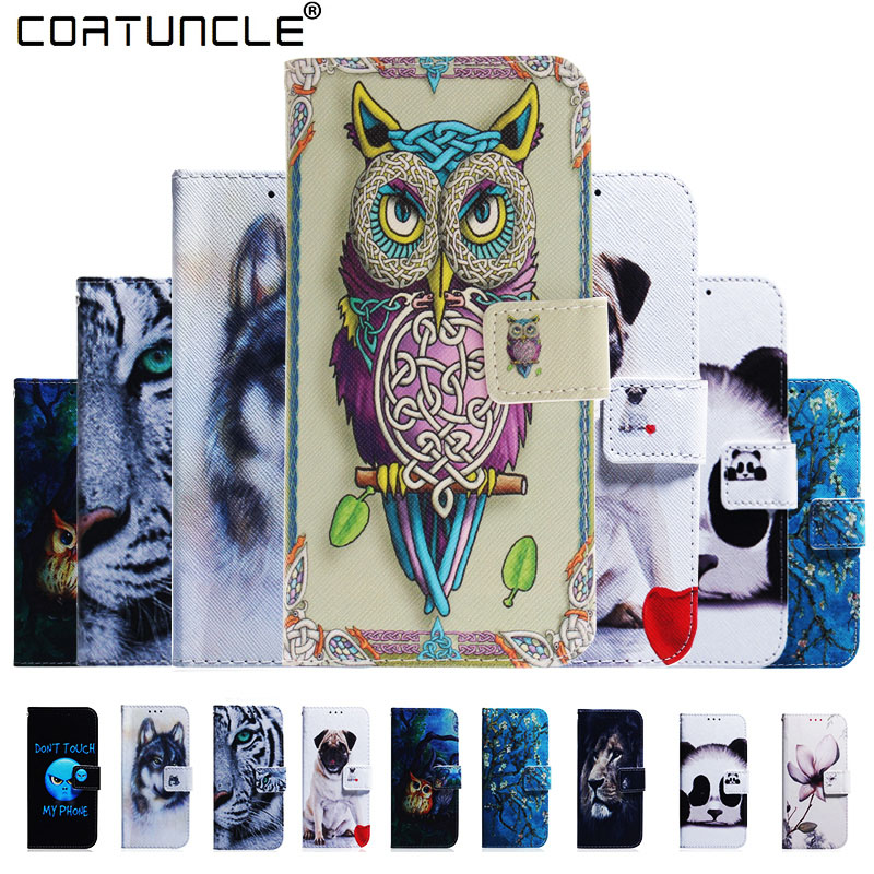 Soft TPU <font><b>Case</b></font> sFor Fundas <font><b>Samsung</b></font> S8 S9 S10 Plus <font><b>case</b></font> For coque <font><b>Samsung</b></font> S7 Edge J3 <font><b>J5</b></font> 2017 Wallet Cover Flip <font><b>Leather</b></font> Phone <font><b>Cases</b></font> image