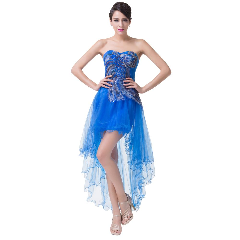 Erfreut Tony Schüsseln Prom Kleider Galerie - Brautkleider Ideen ...