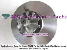 Turbo Cartridge CHRA GT2056V 769708 769708-0003 769708-0002 769708-0001 14411-EC00C 14411-EC00E Navara Pathfinder YD25DDTi 2.5L