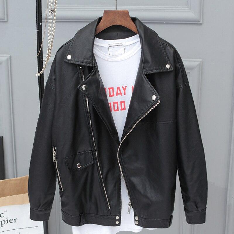 Online Get Cheap Designer Biker Jackets -Aliexpress.com | Alibaba ...