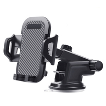 hot deal buy universal car phone holder for iphone smartphone mobile car stand mount support cellphone accessories parts